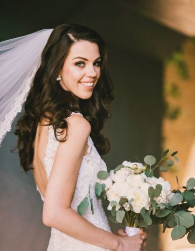 WEDDING_II_ (250 of 628)